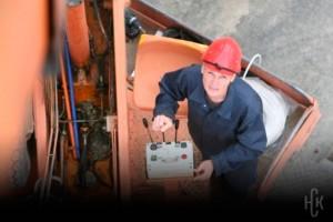 Поправки в Градостроительный кодекс ужесточат контроль за деятельностью СРО