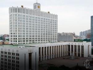 На заседании в Доме Правительства было решено более основательно подойти к внесению изменений в Закон о СРО