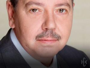 Сменился руководитель НП СРО «Объединение строителей Санкт-Петербурга»