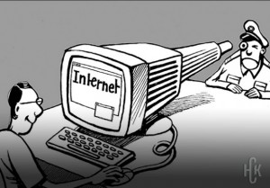 СРО обязали публиковать решения на собственных сайтах